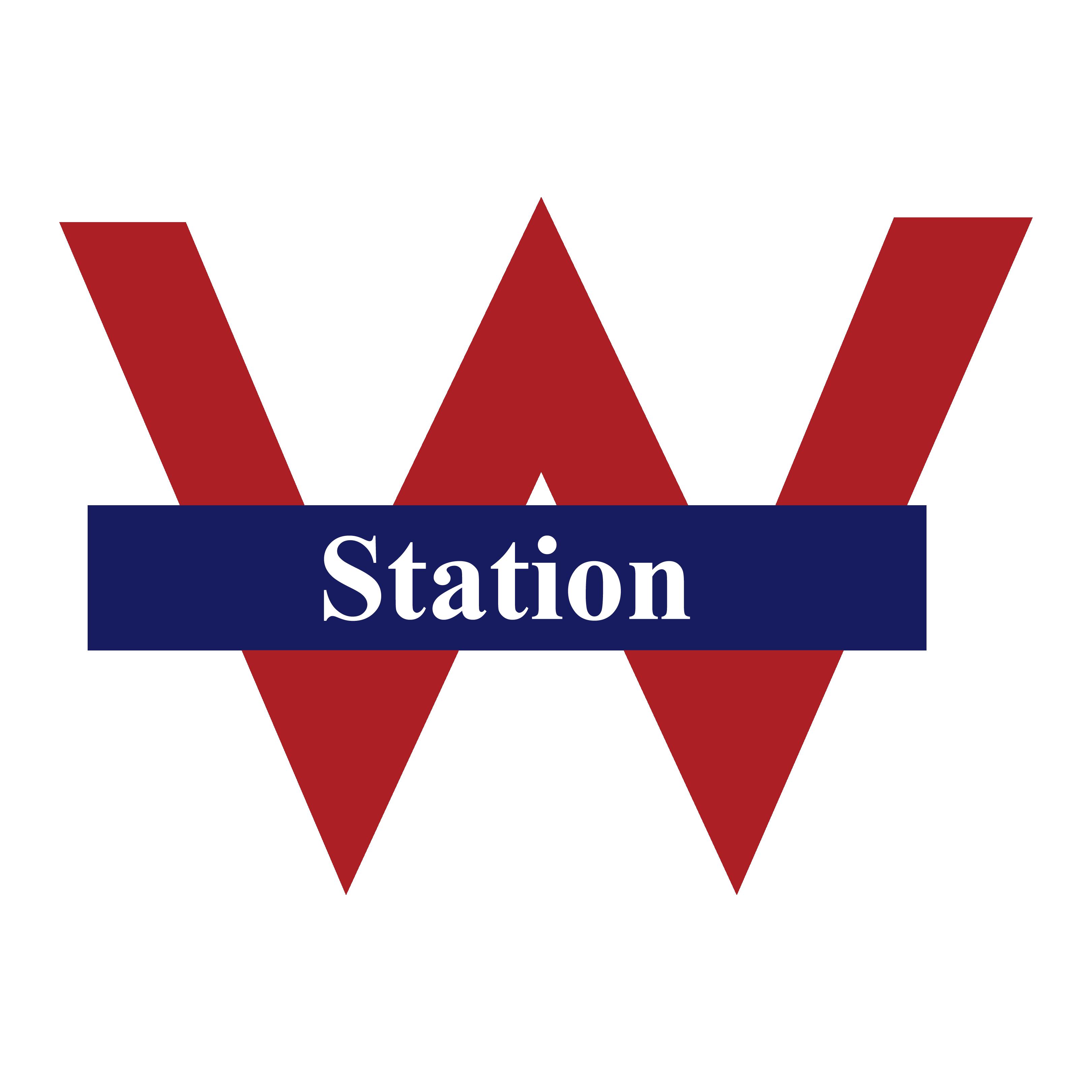 WStation ロゴ@3x